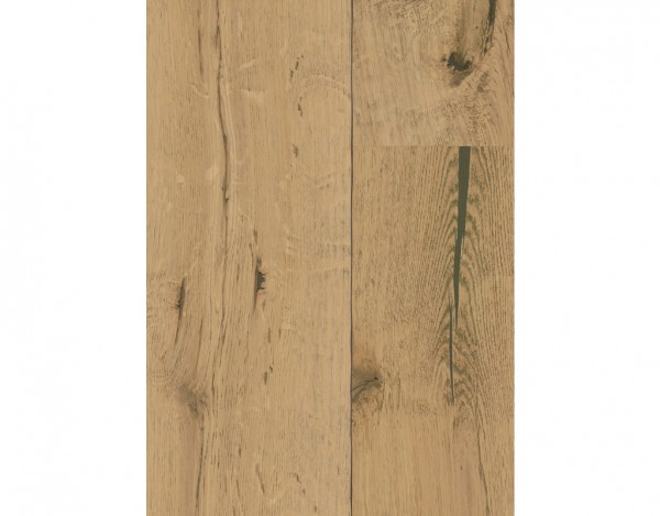 Holzfußboden Rustikal ~ Eiche rustikal cappuccino mm stab landhausdielen lindura