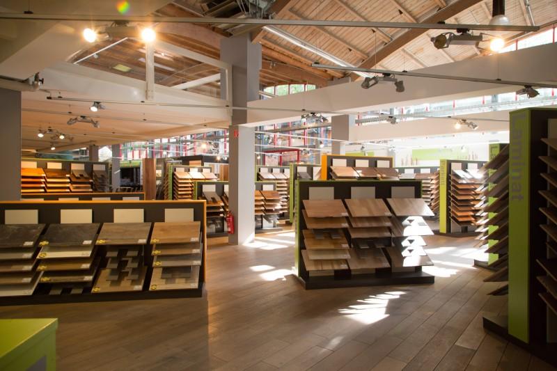 Vinyl Fußboden Stärke ~ Parkett laminat vinyl kork oder massiv bodenbelag holzland becker