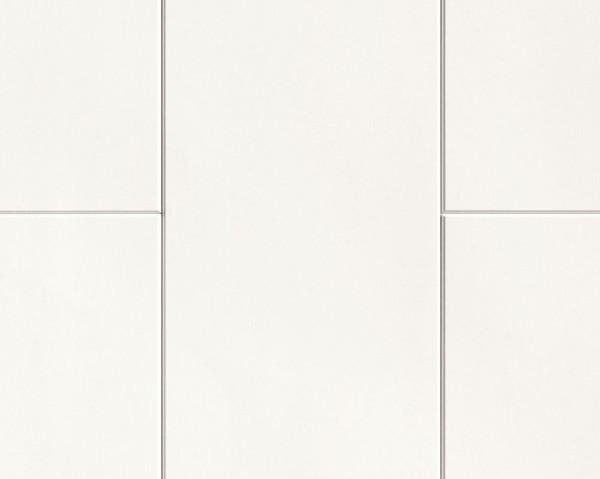 Paneele Bocado 200 Classic-Weiß Dekor
