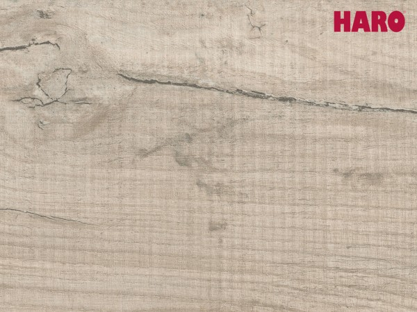 "Laminat Shabby Oak soft matt ""Tritty 90"" Landhausdiele"