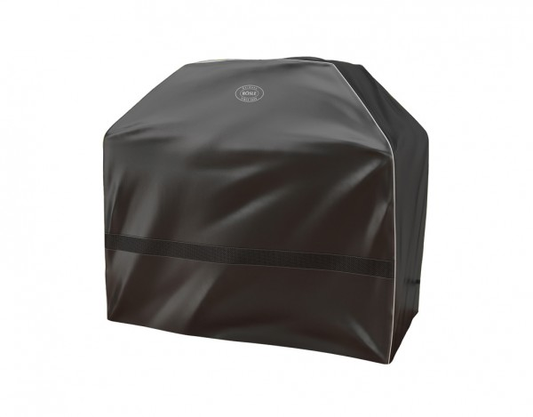 Rösle Gasgrill Hersteller : Abdeckhaube bbq station vision g3 grillzubehör grill