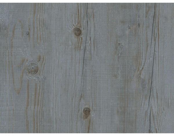 """Vinylboden Washed Pine Blue """"Starfloor Click 30"""" Planke Landhausdiele"""