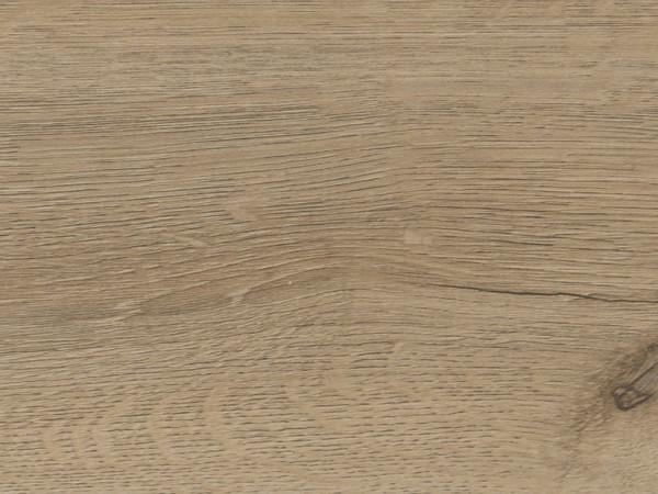 Sockelleiste Eiche Braun D3128 Dekor Ktex 1