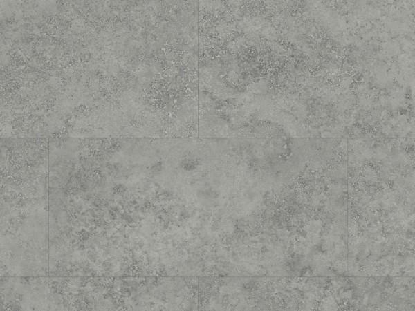 """Designboden """"Life DB 800"""" Cosmopolitan Stone 7320 Landhausdiele"""