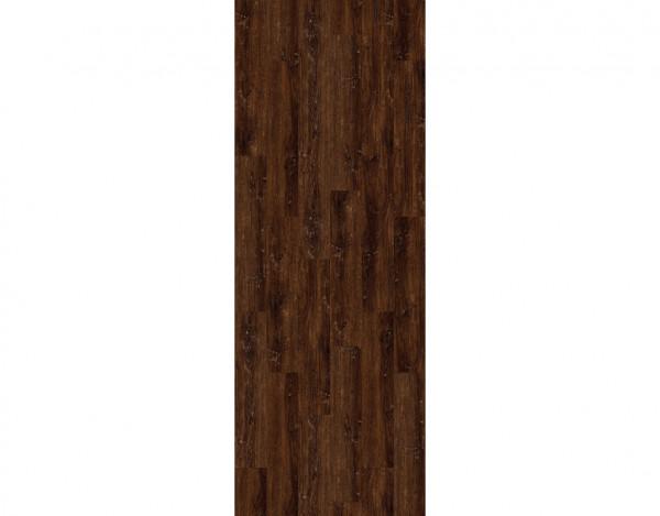 """Vinylboden """"wood Go"""" Räuchereiche Glue-down Landhausdiele"""