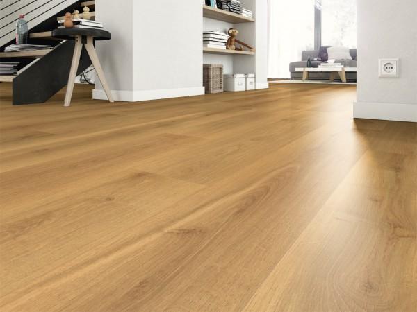 Designboden Home Design Eiche Velvet EHD004