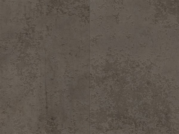 Laminat Home Chicago Concrete dunkelgrau EHL001