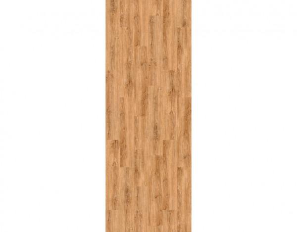 """Vinylboden """"wood Go"""" Eiche gekalkt Glue-down Landhausdiele"""