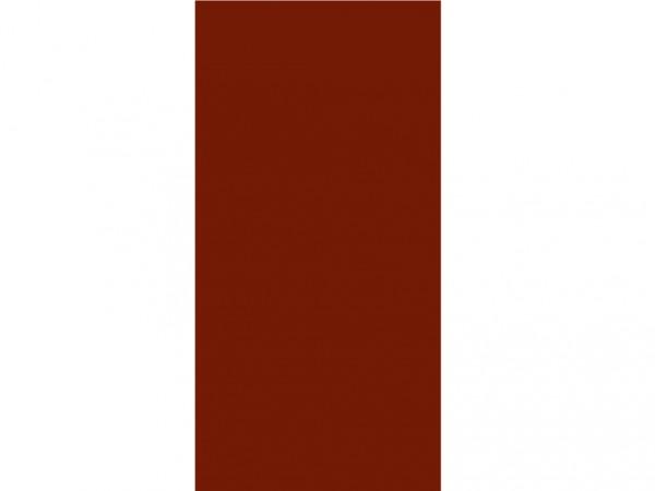 Sichtschutzelement BOARD rot