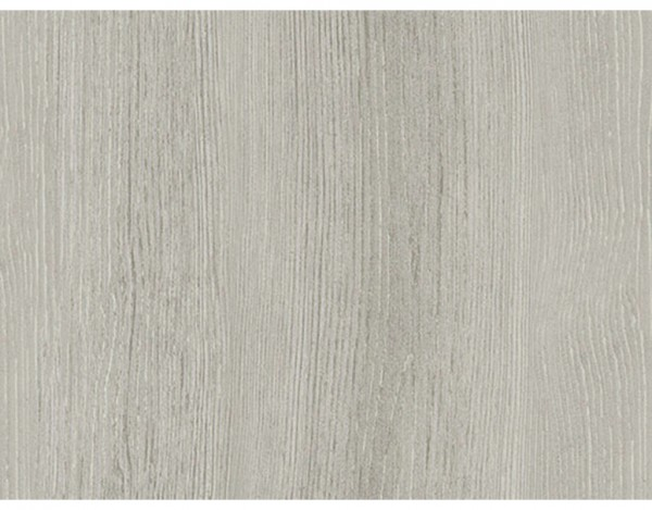 Designboden Scandinave Wood Beige Starfloor Click 30 Planke Landhausdiele