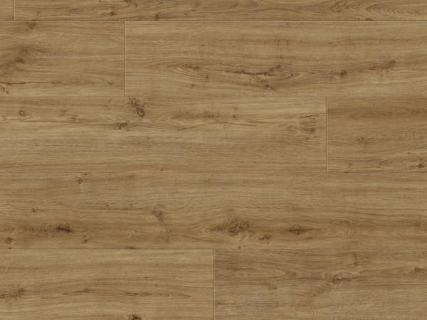 """Designboden Golden Oak 6999 """"Premium DD 400"""" Landhausdiele"""