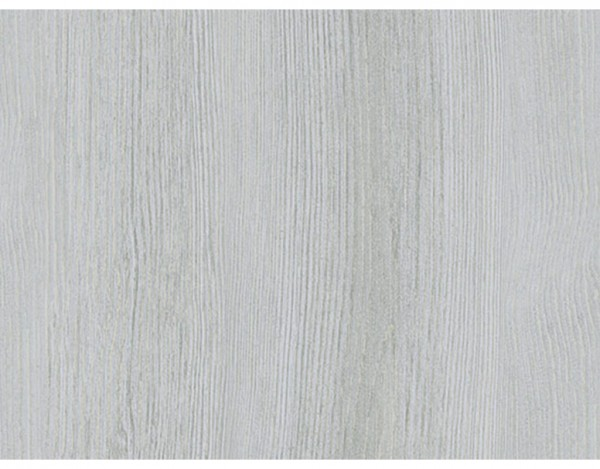 "Designboden Scandinave Wood White ""Starfloor Click 30"" Planke Landhausdiele"