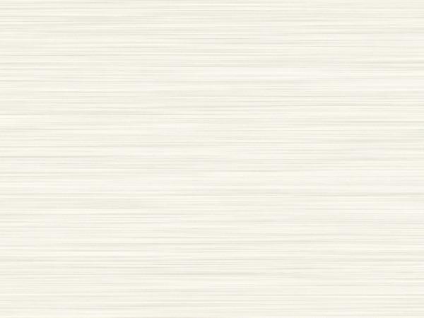 Paneele Finline silberweiß strukturiert Dekor