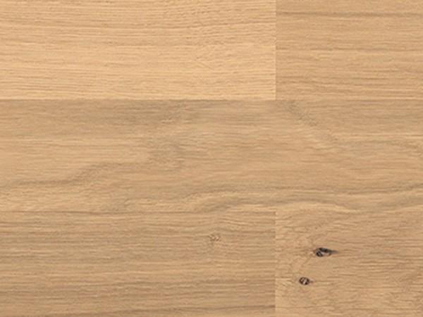 Parkett Eiche Family Puro weiß strukturiert Serie 4000 Schiffsboden