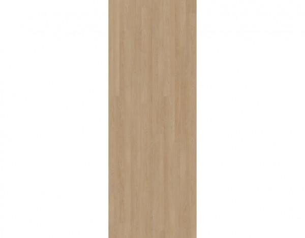 """Vinylboden """"wood Resist"""" Buche Light gefast Floating Landhausdiele"""