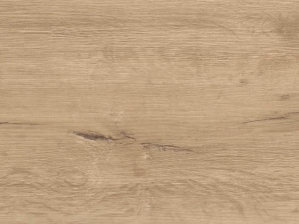 """Designboden Sandeiche strukturiert """"Disano Classic"""" Landhausdiele XL"""