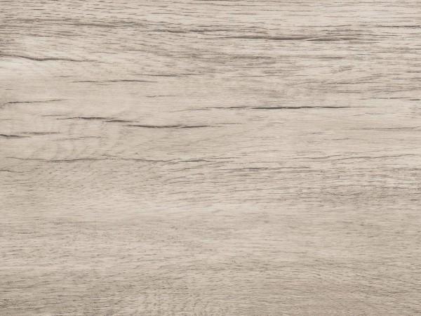 Designboden Country Eiche Grau strukturiert Disano Classic Aqua Landhausdiele XL