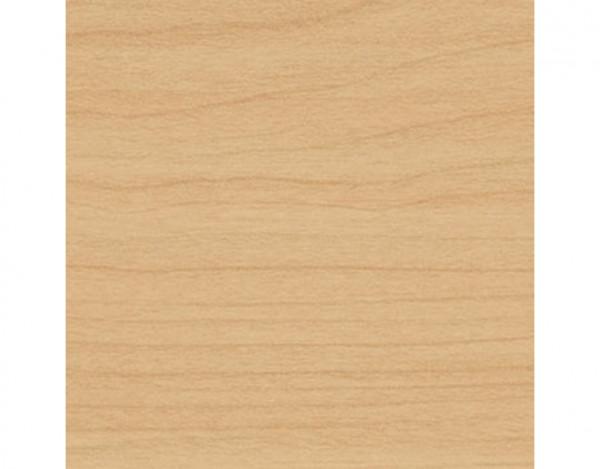 Sockelleiste Ahorn 202 Dekor Profil 1 MK