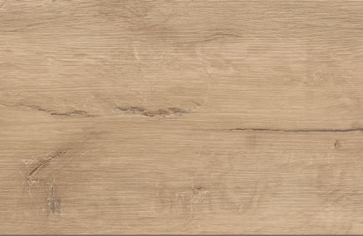 """Designboden Sandeiche strukturiert """"Disano Classic Aqua"""" Landhausdiele XL"""