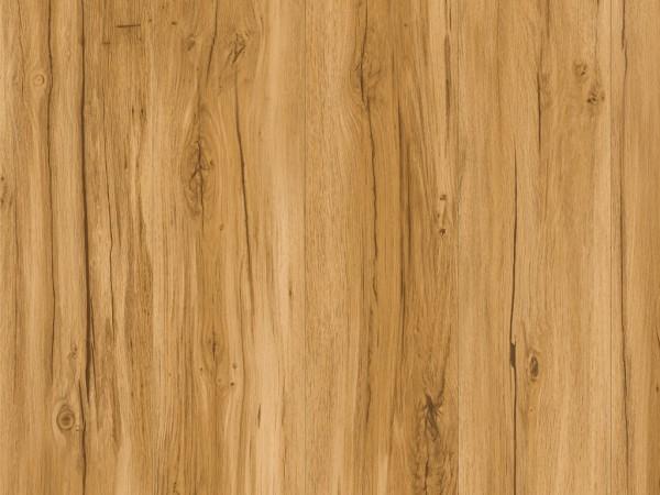 Vinylboden Basic 30 Eiche Memory Natur Holzstruktur