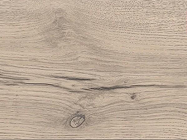 """Laminat Alpineiche grau authentic matt """"Tritty 100"""" Gran Via Landhausdiele"""