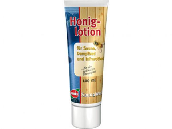 Honiglotion, 100 ml