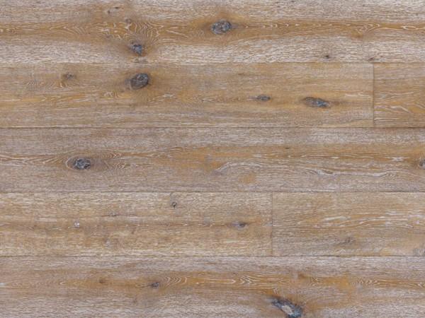 """Parkett Eiche Country Linen Riverstone handgearbeitet """"Artisan Collection"""" Landhausdiele"""