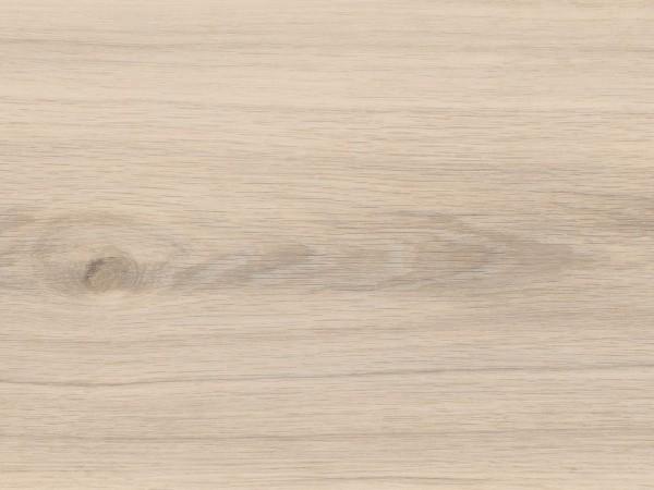 """Designboden Kristalleiche strukturiert """"Disano Classic Aqua"""" Landhausdiele XL"""