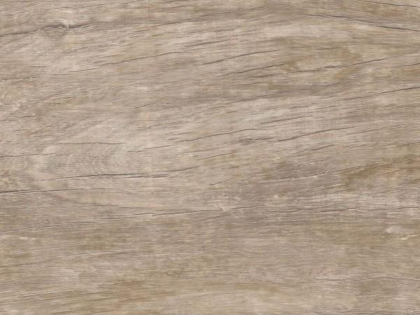 """Designboden Eiche Vintage Greig strukturiert """"Disano Classic Aqua"""" Landhausdiele XL"""