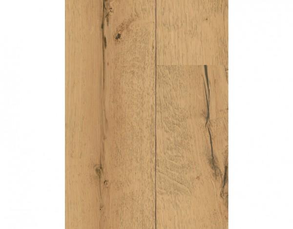 Holzfußboden Rustikal ~ Landhausdielen eiche rustikal geräuchert gebürstet weiss geölt