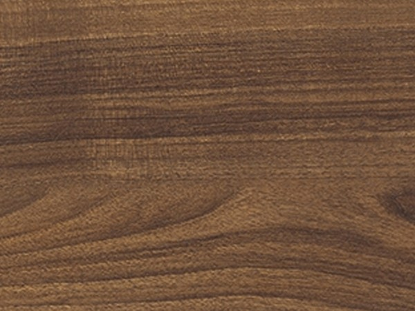 Laminat Italienischer Nussbaum Pore matt Tritty 100 Landhausdiele