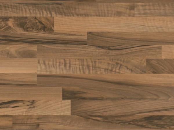 Sockelleiste Ticino Nussbaum D1440 Dekor Ktex 1