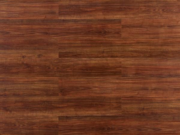 Vinylboden wood Go Sucupira Glue-down Landhausdiele