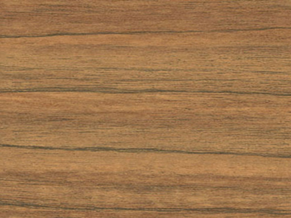 Sockelleiste Nussbaum 211 Dekor Profil 1 MK