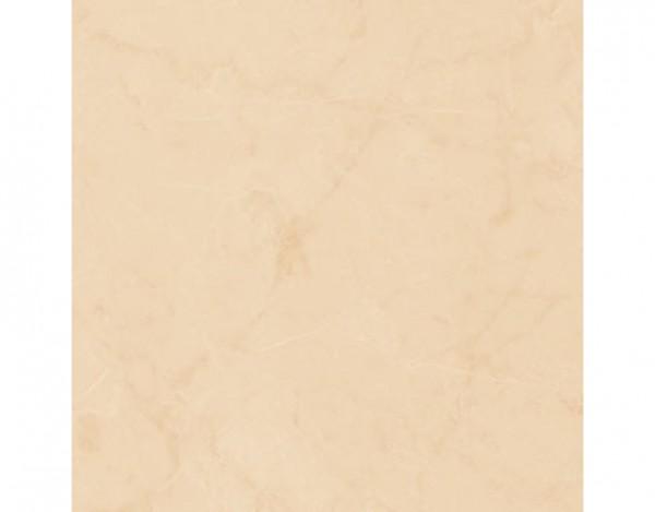 Wand- und Deckenleiste Renova-Aprikot 165 Dekor