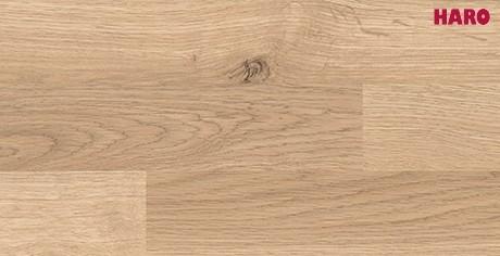 """Laminat Steineiche authentic matt """"Tritty 75"""" Schiffsboden"""