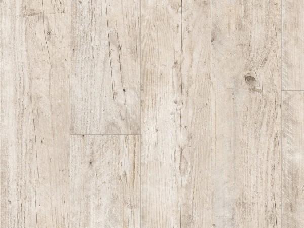 Designboden Eco Balance PUR Bauholz Holzstruktur