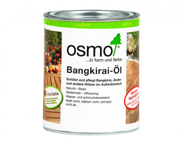 Bangkirai-Öl 006