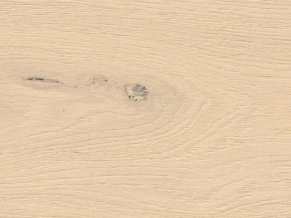 Parkett Eiche sandweiß Markant strukturiert Serie 4000 Landhausdiele