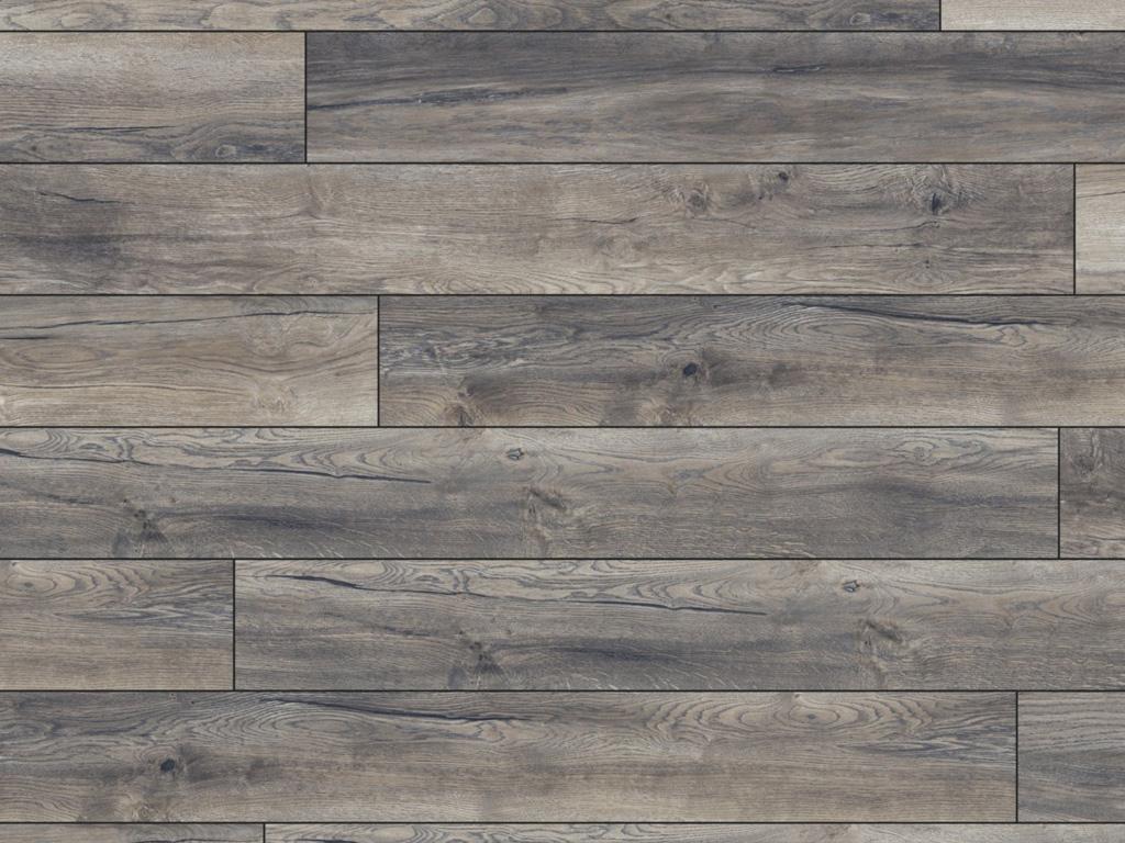 laminat exquisit harbour eiche grau d3572 landhausdiele landhausdiele laminat. Black Bedroom Furniture Sets. Home Design Ideas