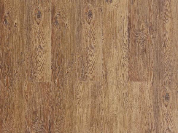 Vinylboden wood Resist Castle Toast Oak gefast Floating Landhausdiele