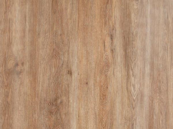 Vinylboden Fertigboden Home Eiche Scotch gebürstet Landhausdiele
