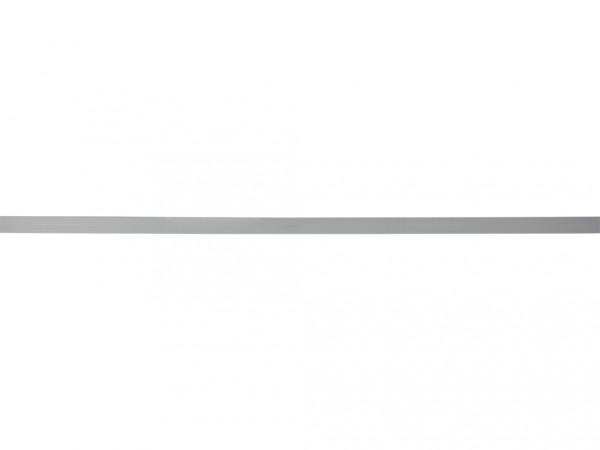 Winkelprofil Aluminium silber