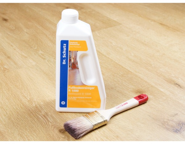Fußboden Reiniger ~ Cc fußbodenreiniger r 1000 pflege & reinigungsmittel