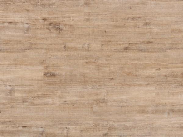 Laminat Woodwork Eiche H2700 Landhausdiele