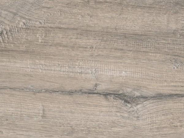 Laminat Eiche Dover strukturiert matt Sonderedition NKL 31 Landhausdiele