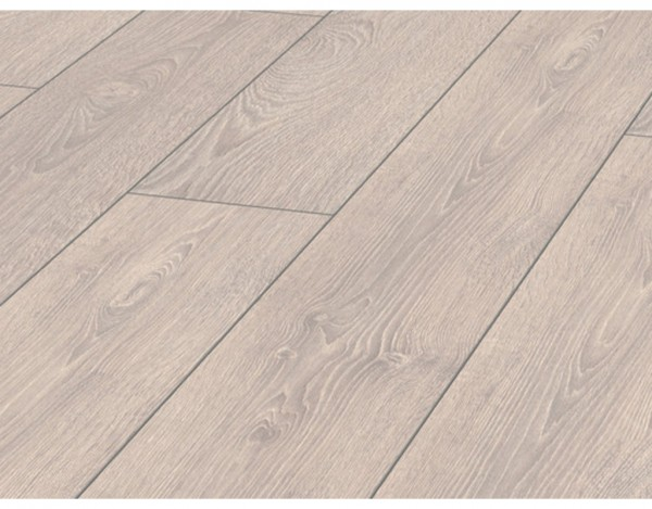 "Laminat Capital Oak light D2800 ""Robusto"" Landhausdiele"