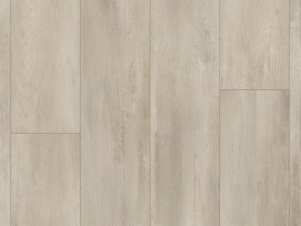 Designboden Modular ONE Eiche Grey Landhausdiele