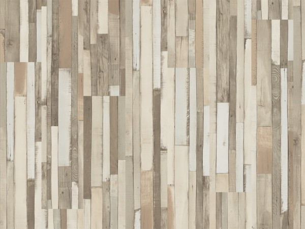 Laminat Home Dimas Wood EHL007
