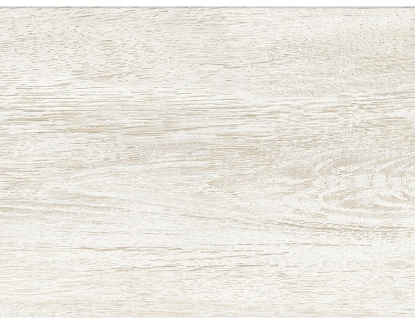 "Laminat Aragon Oak D4181 ""Glamour"" Hochglanz Landhausdiele"